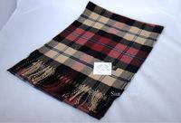 Fashion multifunctional scarfs men women winter autumn designer brand men's scarf women's capes cloaks neck warmer scarves #106