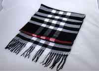 Fashion multifunctional scarfs men women winter autumn designer brand men's scarf women's capes cloaks neck warmer scarves #15