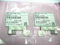 Aficio 1060 1075 2051 2051SP 2060 2060SP 2075 2075SP 2090 Front Drum Seal and Rear Drum Seal B065-3100 B065-3099  5pairs/lot