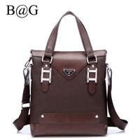 wholesale! men bag leather briefcase bag,men's handbags designers brand cross shoulder satchel bags leather totes,40pcs,z525