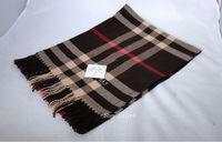 Fashion multifunctional scarfs men women winter autumn designer brand men's scarf women's capes cloaks neck warmer scarves #20