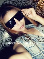 sunglasses men sunglasses women frame vintage sunglasses