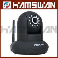 Foscam FI9831W 1.3Megapixel 1280 x 960 HD IP/Network Camera WIFI Security CCTV H.264 IR-Cut Free DDNS