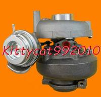 GT2556V/454191-5015S Turbocharger for 530D(E39) 730D(E38),Engine:M57D 3.0TD 184HP 190HP gasket