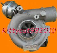 GT2556V 454191-5015S/454191-0015 454191-0001/3/4/5/6/8 Turbo for BMW 530D E39/730D E38 1999-05 M57D 3.0TD 193HP turbocharger