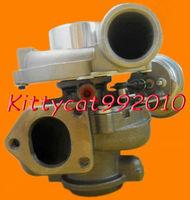 New GT2556V 454191-5015S TURBO Turbine FIt For BMW 530D E39;730D E38 1999-2005 3.0LD M57D D30 193HP 454191-5012S turbocharger