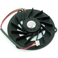 laptop cooling fan for ASUS Z96 Z96J BENQ BenQ R45 R47 R46 T68 UDQF2ZH17DAS 5V 0.44A
