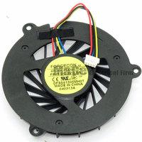 new laptop cooling fan for ASUS G50 G50V DFS541305MH0T F8U5 5V 0.5A