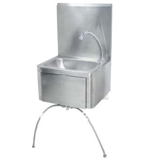 Stainless Steel Sinks South Africa : Wash Sink Promotion-Online Shopping for Promotional Hand Wash Sink ...