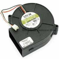 AVC F9733B12HP 12V 1.1A 97X97X33MM server cooling fan