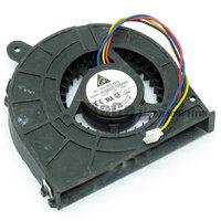 laptop cooling fan for Asus EeeBox B202 KSB05105HA 5V 0.35A