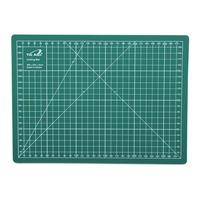 Cm-3022pg A4 single side paper cutter pad mat diy patchwork tools Cloth pad