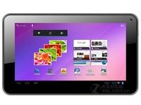 2013 Original Hot 7 inches AIgo Pad 707 ARM Cortex-A5 Dual-core 1024x600  8GB  Wholesale Tablet PC