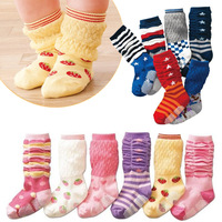 child socks baby socks baby stocking male child socks female child socks 100% cotton