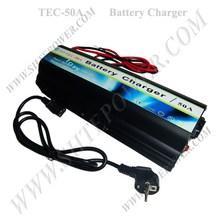 wholesale 12v battery