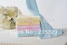 popular cotton plain weave