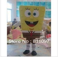 Doll clothing cartoon show, cartoon costume SpongeBob