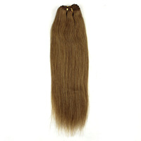 Real hair extension hair extension real hair hair extension free shipping