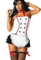 Free shipping Pretty Sweetheart maid dress, uniforms ,maid dress