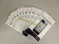 10pcs/lot Wholesale high quality HD Screen Protector Film for Nokia N3050 N808 N800 N603 N5800 with retail box