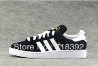 new 2013 winter female retro casual shoes 034895 platform sneakers for men women shoes