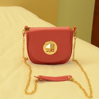 2013 female bags fashion small gentlewomen fresh chain bag shoulder bag messenger bag new arrival women's handbag