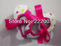 2013 Hot Sale Cute Newborn Baby Shoes