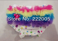 Fashion Girls Shorts Children's Shorts Kid Baby Shorts Children 20 pcs/lot