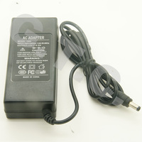 60W LED Power Supply for 3528 5050 Led Strip 12V 5A LED transformer for led strip! Free Shipping
