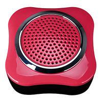 TAKSTAR E200 15W mini colorful fashion loudspeakers  Amplifier with mic mini voice megaphone for teaching meeting tour guide