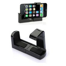 cheap iphone tripod mount