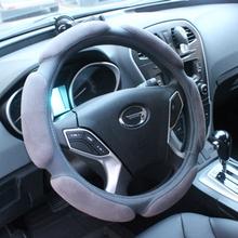 wholesale mitsubishi steering wheel
