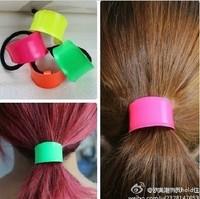 Semi-cirle HARAJUKU crescent opening metal headband fashion ruslana korshunova fashion hair accessory hair rope