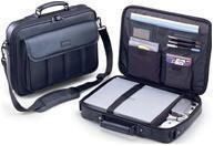 Sentence 17 laptop bag 17 17.3 multifunctional laptop bag briefcase shoulder bag