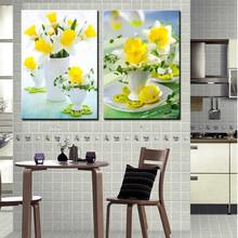 modern kitchen decoration promotion