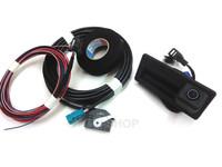 Free shiping VW Genuine Rear View Camera Kit for RNS315 RNS510 Passat Tiguan