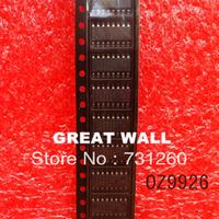 OZ9926ASN OZ9926 LCD power chip 9926