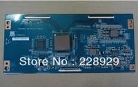 100% original LT42510FHD logic board T420HW01 V2 07A33-1A