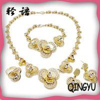 QYJS024 hot selling bijoux bowknot neck chain designs bowtie jewelry necklace fashion jewelry wholesale jewelry