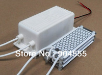 High quality ozone DIY parts,ceramic plate ozone generator air sterilizer  21g/h