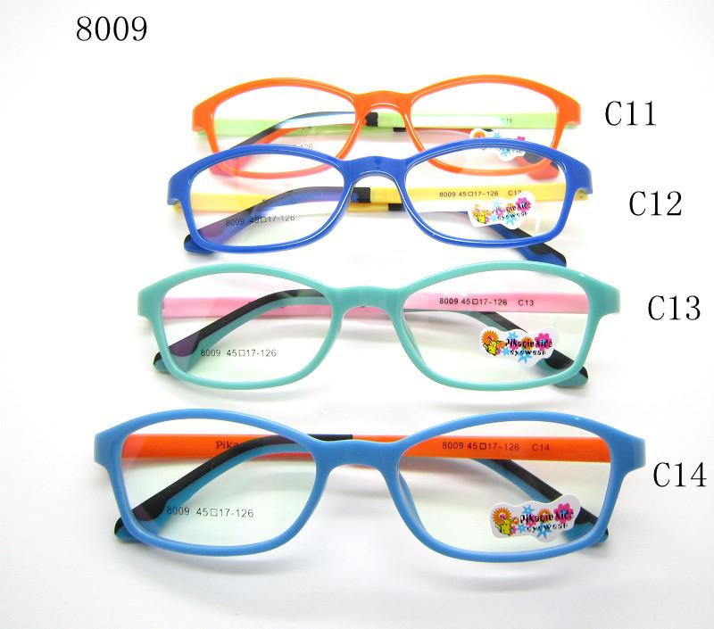 Kids Fashion Eyeglasses Fashion Kids Eyewear