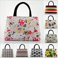 new 2013 women Europe Ladies casual leather bag retro shoulder bag Messenger bag handbags 7