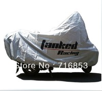 motorcycle covering,scooter cover,heavy racing bike cover MX51