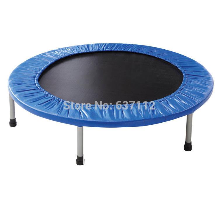 Acheter trampoline en ligne - Acheter tapis en ligne ...