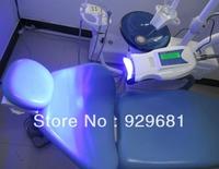 Free Shipping Dental Teeth Whitening Bleaching Lamp light
