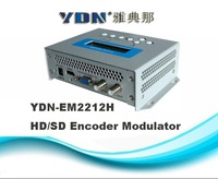HDMI TO DVB-T  modulator without USB