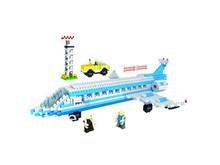 wholesale passenger plane