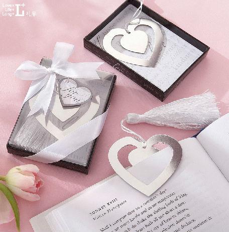 ... -practical-small-gift-back-to-guest-birthday-DIY-creative-wedding.jpg