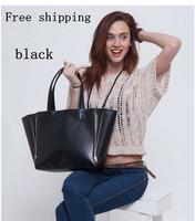 High-quality European and American women bag leisure bag women messenger bag, fashion women bag free shipping