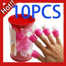 remove uv gel nail polish price